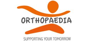 Orthopaedia
