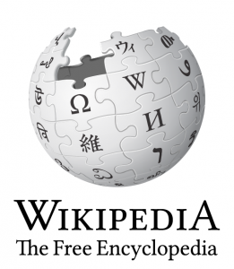 wikipedia-logo-v2-en-01